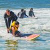 Surfer's Healing Lido 2017-1176