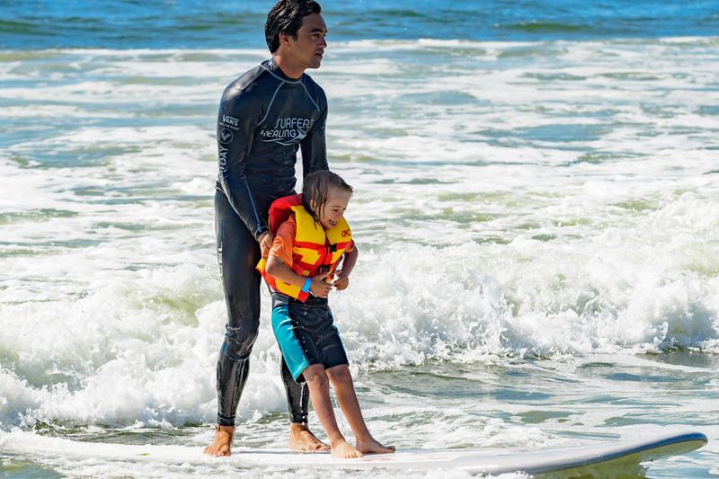 Surfer's Healing Lido 2017-1699