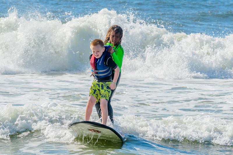 Surfer's Healing Lido 2017-146