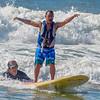 Surfer's Healing Lido 2017-673