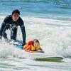 Surfer's Healing Lido 2017-1754