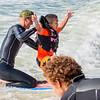 Surfer's Healing Lido 2017-1425