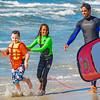 Surfer's Healing Lido 2017-909