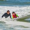 Surfer's Healing Lido 2017-1240