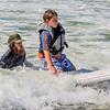 Surfer's Healing Lido 2017-1470
