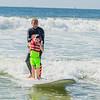 Surfer's Healing Lido 2017-1391