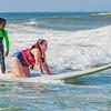 Surfer's Healing Lido 2017-1150