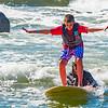 Surfer's Healing Lido 2017-770