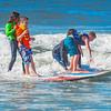 Surfer's Healing Lido 2017-880