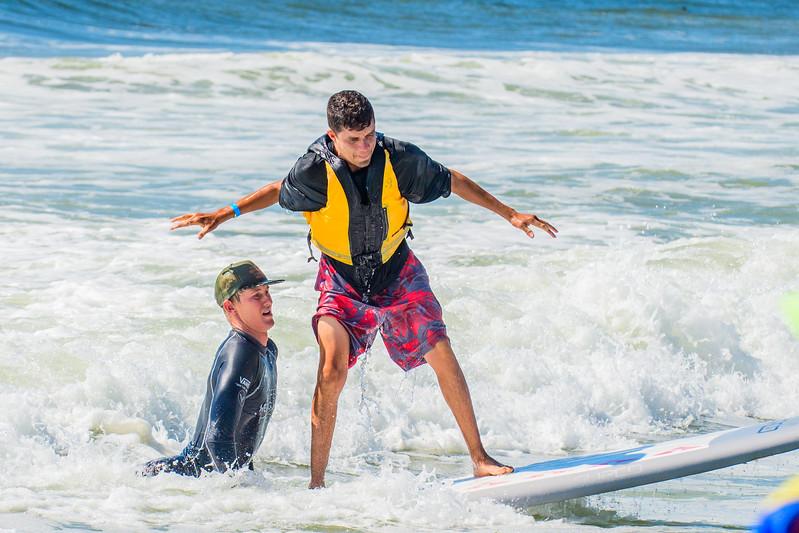 Surfer's Healing Lido 2017-1801
