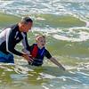 Surfer's Healing Lido 2017-711