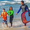 Surfer's Healing Lido 2017-906