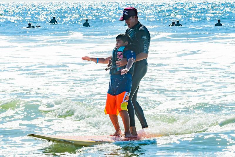 Surfer's Healing Lido 2017-979