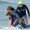 Surfer's Healing Lido 2017-1431