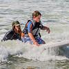 Surfer's Healing Lido 2017-1467