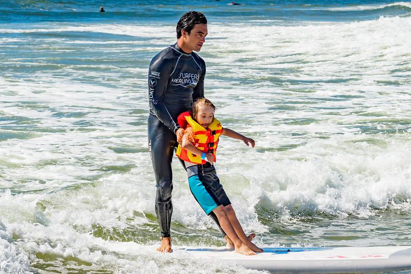 Surfer's Healing Lido 2017-1707