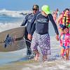 Surfer's Healing Lido 2017-1086
