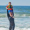 Surfer's Healing Lido 2017-1272