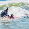 Surfer's Healing Lido 2017-1639