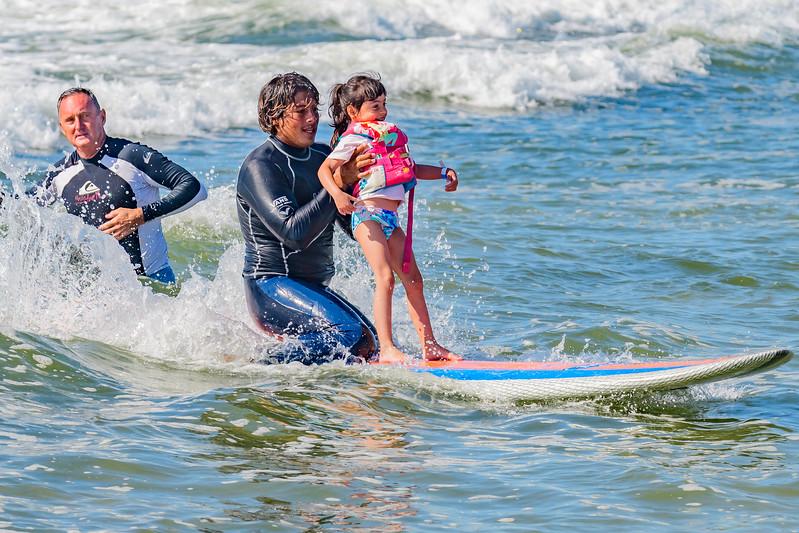 Surfer's Healing Lido 2017-1185