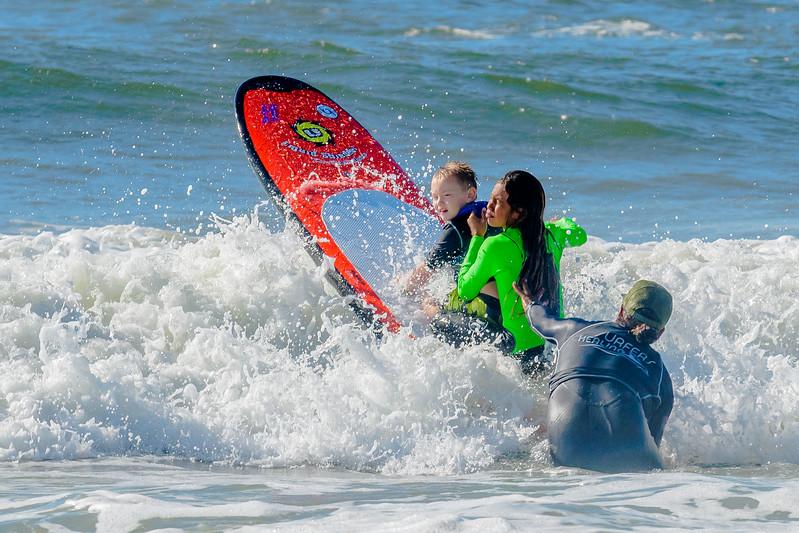 Surfer's Healing Lido 2017-360