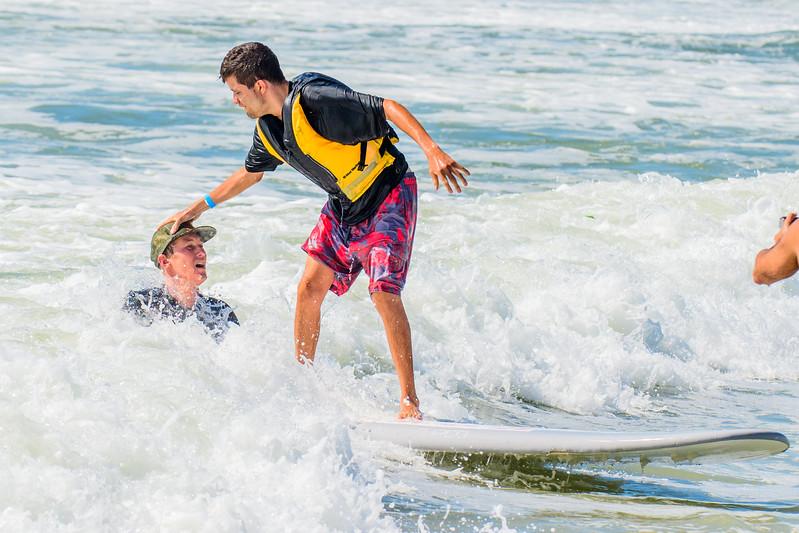 Surfer's Healing Lido 2017-1807