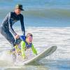 Surfer's Healing Lido 2017-245