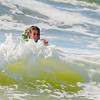 Surfer's Healing Lido 2017-226