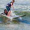 Surfer's Healing Lido 2017-992