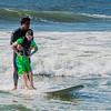 Surfer's Healing Lido 2017-1443
