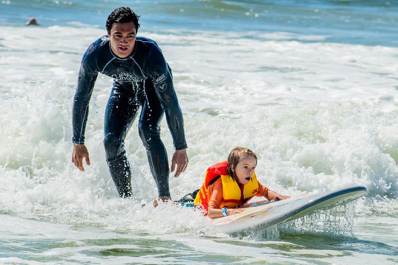 Surfer's Healing Lido 2017-1759