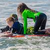Surfer's Healing Lido 2017-185