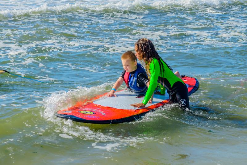 Surfer's Healing Lido 2017-3319