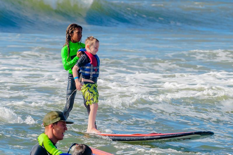 Surfer's Healing Lido 2017-403