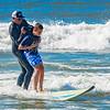 Surfer's Healing Lido 2017-811
