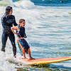 Surfer's Healing Lido 2017-1791
