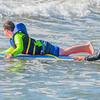 Surfer's Healing Lido 2017-278