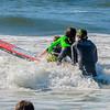 Surfer's Healing Lido 2017-214
