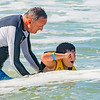 Surfer's Healing Lido 2017-1257
