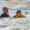 Surfer's Healing Lido 2017-1247