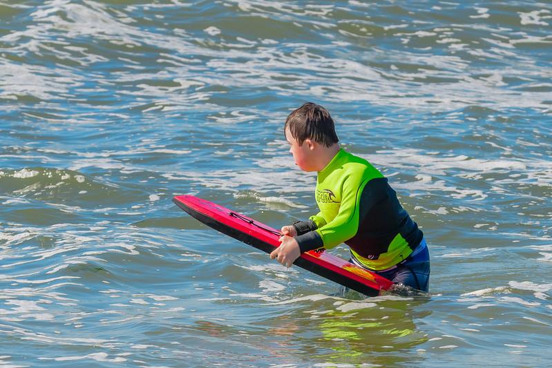 Surfer's Healing Lido 2017-746