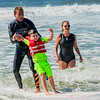 Surfer's Healing Lido 2017-1400