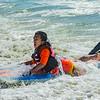 Surfer's Healing Lido 2017-1333