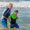Surfer's Healing Lido 2017-631
