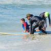 Surfer's Healing Lido 2017-1429