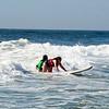 Surfer's Healing Lido 2017-1033