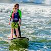 Surfer's Healing Lido 2017-162