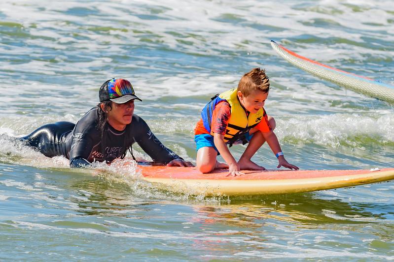 Surfer's Healing Lido 2017-1094