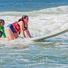 Surfer's Healing Lido 2017-1148