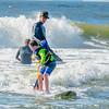 Surfer's Healing Lido 2017-372